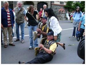 bern-kastel-2007-61