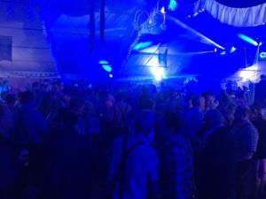 Oktorberfest Holthausen 2018.3jpg